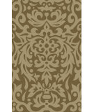 RugStudio presents Surya Mystique M-5343 Green Area Rug
