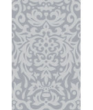 RugStudio presents Surya Mystique M-5345 Slate Woven Area Rug