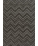 RugStudio presents Surya Mystique M-5348 Light Gray Woven Area Rug