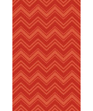 RugStudio presents Surya Mystique M-5359 Poppy Woven Area Rug