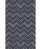 RugStudio presents Surya Mystique M-5360 Charcoal Woven Area Rug