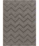 RugStudio presents Surya Mystique M-5366 Charcoal Woven Area Rug