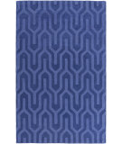 RugStudio presents Surya Mystique M-5388 Woven Area Rug