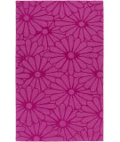 RugStudio presents Surya Mystique M-5392 Magenta Woven Area Rug
