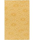RugStudio presents Surya Mystique M-5393 Woven Area Rug