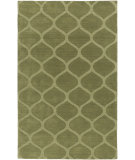 RugStudio presents Surya Mystique M-5394 Woven Area Rug