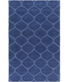 RugStudio presents Surya Mystique M-5397 Woven Area Rug