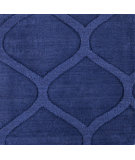 RugStudio presents Surya Mystique M-5397 Cobalt Woven Area Rug