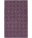 RugStudio presents Surya Mystique M-5398 Woven Area Rug