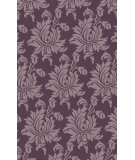 RugStudio presents Surya Mystique M-5401 Mauve Woven Area Rug