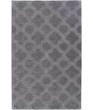 RugStudio presents Surya Mystique M-5407 Gray Woven Area Rug