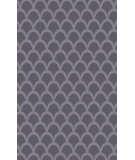 RugStudio presents Surya Mystique M-5408 Woven Area Rug