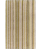 RugStudio presents Surya Mystique M-5410 Woven Area Rug