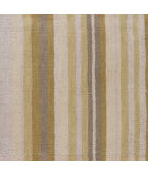 RugStudio presents Surya Mystique M-5410 Beige Woven Area Rug