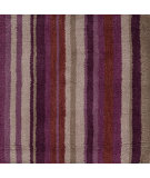RugStudio presents Surya Mystique M-5412 Burgundy Woven Area Rug