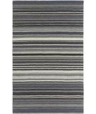 RugStudio presents Surya Mystique M-5416 Woven Area Rug