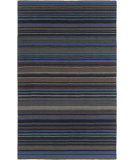 RugStudio presents Surya Mystique M-5417 Woven Area Rug