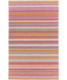 RugStudio presents Surya Mystique M-5418 Woven Area Rug