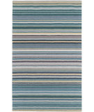 RugStudio presents Surya Mystique M-5419 Forest Woven Area Rug
