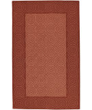 RugStudio presents Surya Mystique M-65a Brick Hand-Tufted, Best Quality Area Rug