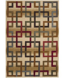 RugStudio presents Surya Majestic MAJ-1011 Machine Woven, Good Quality Area Rug