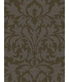 RugStudio presents Surya Majestic MAJ-1036 Neutral / Green Machine Woven, Good Quality Area Rug