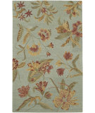 RugStudio presents Surya Malabar MAL-1103 Hand-Tufted, Good Quality Area Rug