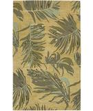 RugStudio presents Surya Malabar MAL-1110 Hand-Tufted, Good Quality Area Rug