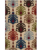 RugStudio presents Surya Matmi MAT-5400 Hand-Tufted, Good Quality Area Rug