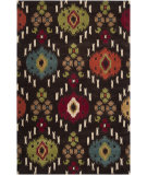 RugStudio presents Surya Matmi MAT-5406 Hand-Tufted, Good Quality Area Rug