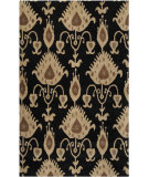 RugStudio presents Surya Matmi MAT-5407 Hand-Tufted, Good Quality Area Rug