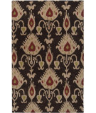 RugStudio presents Surya Matmi MAT-5408 Hand-Tufted, Good Quality Area Rug