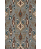 RugStudio presents Surya Matmi MAT-5409 Hand-Tufted, Good Quality Area Rug