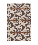 RugStudio presents Surya Matmi MAT-5411 Hand-Tufted, Good Quality Area Rug