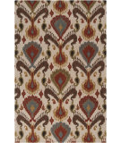 RugStudio presents Surya Matmi Mat-5430 Olive Hand-Tufted, Good Quality Area Rug