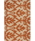 RugStudio presents Surya Matmi Mat-5432 Hand-Tufted, Good Quality Area Rug
