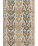 RugStudio presents Surya Matmi MAT-5441 Hand-Tufted, Good Quality Area Rug