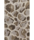 RugStudio presents Surya Matmi MAT-5444 Hand-Tufted, Good Quality Area Rug