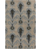 RugStudio presents Surya Matmi MAT-5445 Hand-Tufted, Good Quality Area Rug