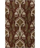 RugStudio presents Surya Matmi MAT-5450 Hand-Tufted, Good Quality Area Rug