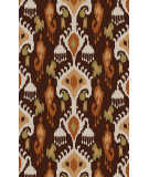 RugStudio presents Surya Matmi MAT-5451 Hand-Tufted, Good Quality Area Rug
