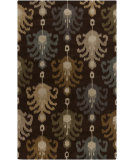 RugStudio presents Surya Matmi MAT-5452 Hand-Tufted, Good Quality Area Rug