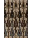 RugStudio presents Surya Matmi MAT-5454 Hand-Tufted, Good Quality Area Rug