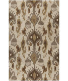 RugStudio presents Surya Matmi MAT-5455 Hand-Tufted, Good Quality Area Rug