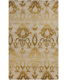RugStudio presents Surya Matmi MAT-5459 Neutral Area Rug