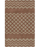 RugStudio presents Surya Matmi MAT-5460 Neutral Hand-Tufted, Good Quality Area Rug