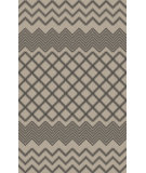 RugStudio presents Surya Matmi MAT-5463 Neutral Hand-Tufted, Good Quality Area Rug