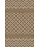 RugStudio presents Surya Matmi MAT-5464 Neutral Hand-Tufted, Good Quality Area Rug