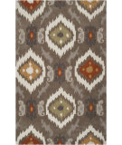 RugStudio presents Surya Mamba Mba-9001 Hand-Tufted, Best Quality Area Rug