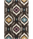RugStudio presents Surya Mamba MBA-9003 Hand-Tufted, Best Quality Area Rug